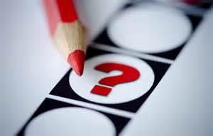 Verkiezingen 2017