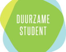 Vacature: Eindredacteur DuurzameStudent.nl