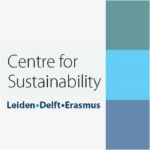 Studenten voor Morgen centre center for sustainability delft leiden rotterdam tu university
