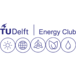 Studenten voor Morgen Energy Club TU Delft
