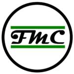 Studenten voor Morgen duurzaam duurzaamheid FMC studievereniging delft