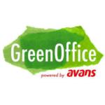 Green Office Studenten voor Morgen avans hogeschool
