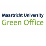 Green Office Studenten voor Morgen Maastricht University