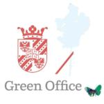 Green Office RUG Studenten voor Morgen