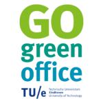 Green Office Studenten voor Morgen GO TU Eindhoven