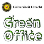 Green Office Utrecht University Universiteit Studenten voor Morgen
