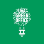 Green Office Studenten voor Morgen UvA Universiteit van Amsterdam