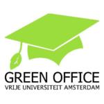 Green Office Vrije Universiteit VU Studenten voor Morgen