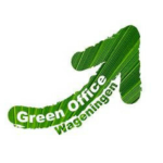 Green Office Wageningen wur Studenten voor Morgen