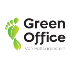 Studenten voor Morgen duurzaam duurzaamheid green office van hall larenstein