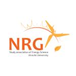 Studenten voor Morgen duurzaam duurzaamheid NRG energie utrecht