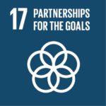SDG 17 studenten voor morgen