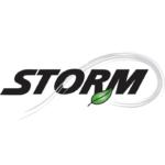 storm milieukunde utrecht Studenten voor Morgen
