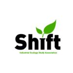 Studenten voor Morgen IESA Shift insdustrial ecology tu delft leiden university