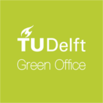 Green Office Studenten voor Morgen TU Delft