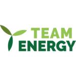 Studenten voor Morgen team energy eindhoven tu tu/e