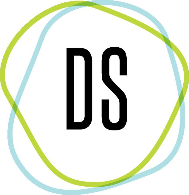 duurzame student logo studenten voor morgen