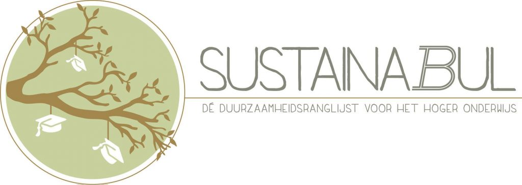 sustainabul vacature projectcoördinator