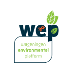 wep wageningen environmental platform