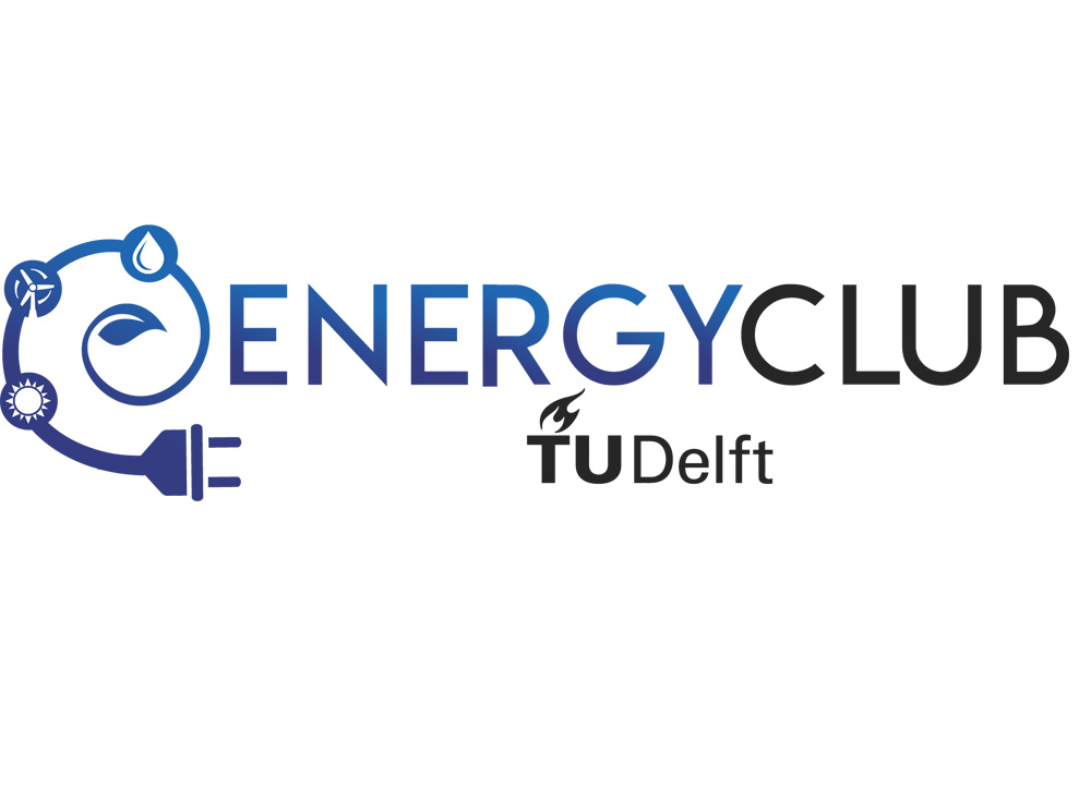 energy club delft studenten voor morgen